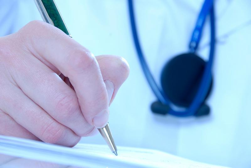CHMP рекомендовал к регистрации в ЕС 9 новых лекарственных препаратов