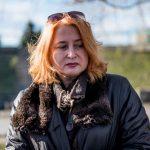 «Брали только в зоопарк на зарплату 120 рублей». История мамы, ухаживавшей за дочкой 24 года