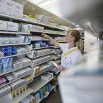«Приходится покупать в Москве». Почему в Беларуси цены на импортные лекарства выше, чем у соседей
