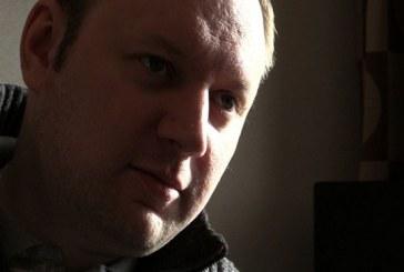 Александр Бородавко. Преодолевший «невозможное»