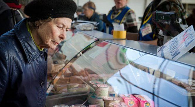 Как в Беларуси с 1 мая изменятся минимальные трудовые и социальные пенсии