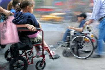 В Беларуси усилят господдержку семей с детьми-инвалидами