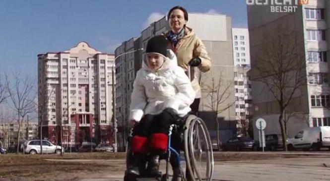 Смерти в роддоме, инвалидность после прививок. Случай или халатность?