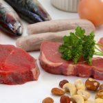 Питание при лечении гормонами – глюкокортикостероидами