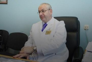 Главный детский аллерголог страны о котах в квартирах, укусах насекомых и реакциях на лекарства