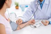 «Пациент может выбирать, где лечиться». Простые вопросы о том, как прикрепиться к поликлинике