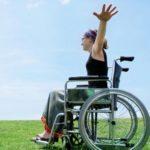 В Беларуси утвержден Национальный план по Конвенции о правах инвалидов