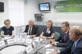 Лекарственный рынок Беларуси: качество, доступность, конкуренция