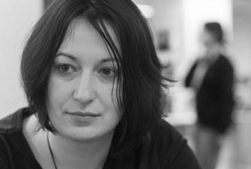 Ольга Германенко: «Болезнь дочери воспринимаю как награду»