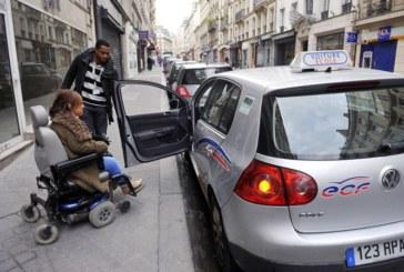 «Нормальная жизнь»: как заботятся об инвалидах в Европе
