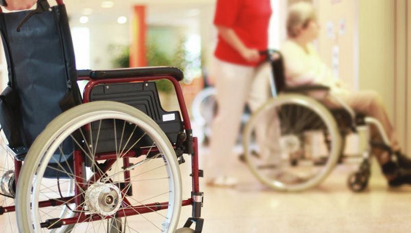 ОНЛАЙН-КОНФЕРЕНЦИИ: «Государственная адресная социальная помощь и обеспечение техническими средствами социальной реабилитации»
