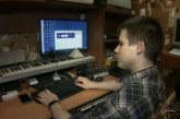 Студент из Красноярска создает умное жилье, которое сделает комфортнее жизнь инвалидов