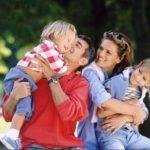 В Беларуси детские пособия будут пересчитываться дважды в год