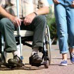 Как получить адресную социальную помощь: разъясняем по пунктам