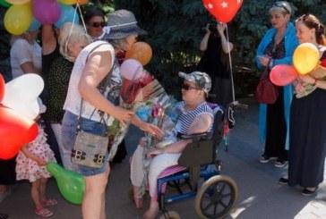 Страшная болезнь в Молдове: врачи дают надежду, а государство отбирает