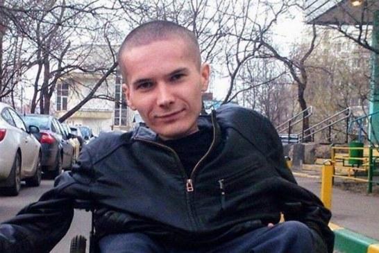 Наказание без альтернативы: инвалида-колясочника отправили в СИЗО за разбой