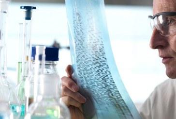 Диагностика по ДНК-тестам никогда не будет точной