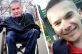 «Этот приговор сродни казни»: освободят ли осуждённого за разбой инвалида-колясочника Антона Мамаева
