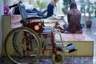 Быть счастливым или страдать: трудный выбор родителей детей-инвалидов