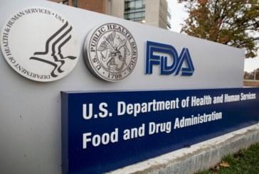 FDA взялось за орфанные препараты