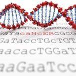 Генетическое тестирование здоровых людей: игра стоит свеч?