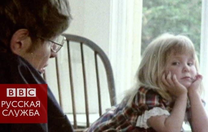 Люси Хокинг: Мой отец не такой, как все…
