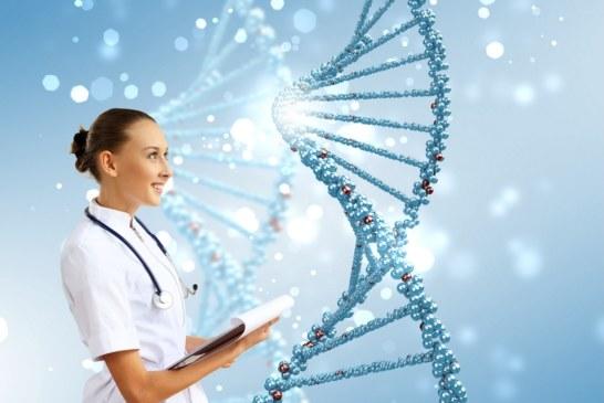 Scholar Rock разрабатывает препарат SRK-015 для улучшения мышечной активности у пациентов со СМА