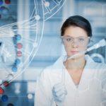 FDA присвоило орфанный статус препарату для лечения мышечной дистрофии Дюшенна