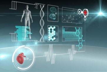 Большую часть генома человека вновь объявили бесполезной