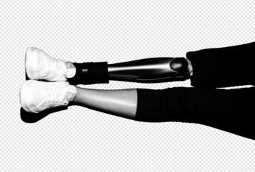 Жизнь и бионические приключения новых киборгов