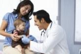 Редкие болезни: что должен знать каждый родитель