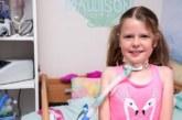 9-летнюю девочку с атрофией хотят отключить от ИВЛ из-за экономии электроэнергии