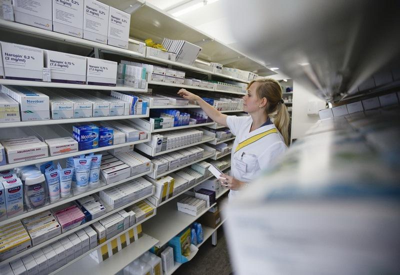 МАРТ открывает горячую линию, куда можно будет пожаловаться на завышение цен на лекарства