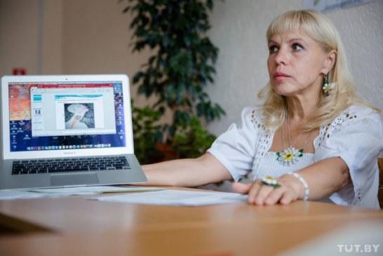 «Спина болит из-за проблем с родными». Психотерапевт о том, как мысли влияют на здоровье