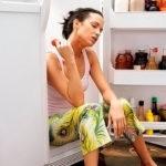 Пять дешевых способов сделать в квартире прохладнее