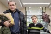 Два мальчика против государства: суд не на жизнь, а на смерть