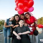 «Мы готовы говорить о боли». Как неизвестные синдромы перевернули жизни оренбургских семей