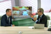 Александр Яковлев: ДЦП – причины, диагностика, лечение
