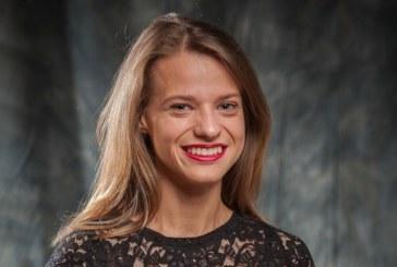 Белоруска вышла в финал конкурса «Мисс мира» среди девушек на инвалидных колясках: интервью с Александрой Чичиковой