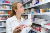 Министр здравоохранения: Цены на некоторые импортные лекарства снизятся в Беларуси в сентябре-октябре