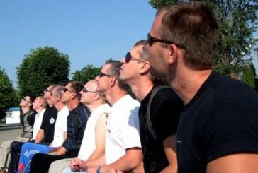 Два десятка лет взаимопомощи. Юбилей Белорусской ассоциации инвалидов-колясочников