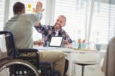 Форум по проблемам трудоустройства людей с группой инвалидности