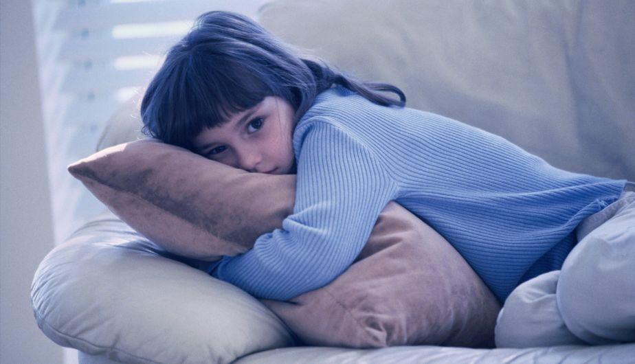 Елена Василевич: Детская депрессия – что делать, когда проявились симптомы
