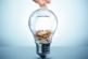 В «Белэнерго» рассказали, сколько можно сэкономить на электричестве по дифференцированным тарифам