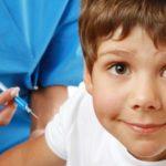 Где, как и за сколько сделать прививку от гриппа. Десять важных вопросов