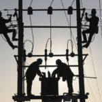 Минэнерго о том, как выросли «социальные» тарифы на электричество и сколько платить за перерасход
