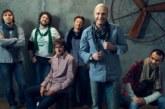 Группа «Несчастный случай» даст в Москве концерт в поддержку детей с редким генетическим заболеванием
