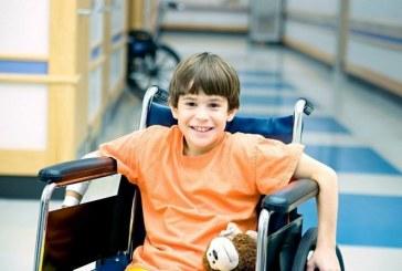 Миодистрофия Дюшенна: как вернуть исчезающие мышцы?