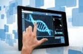 Генетики научились чинить все точечные мутации в ДНК без «ножниц»