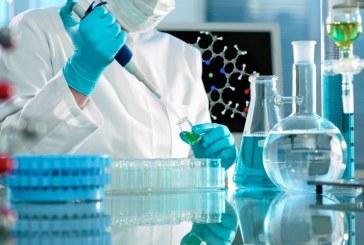 Центр GENETICO будет секвенировать геном человека по самой передовой технологии
